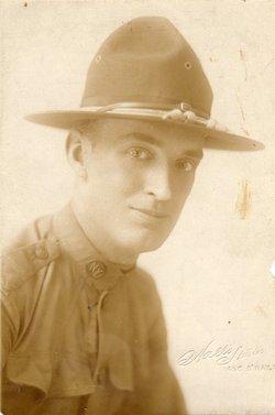 Corp Arthur W Matthews