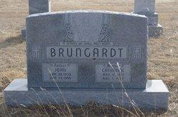 John Brungardt