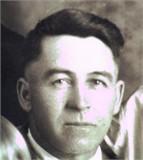 Christian G. Yoder