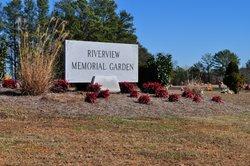 Riverview Memorial Park