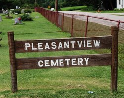 Pleasantview Cemetery
