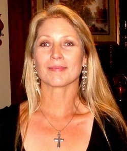 Sherry Baugher Bivin