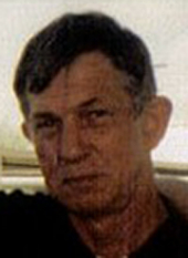 Doyle Wayne Batey