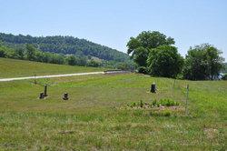 McCarver Cemetery