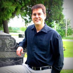 Todd A. Gardner
