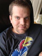 Jason Kazmaier