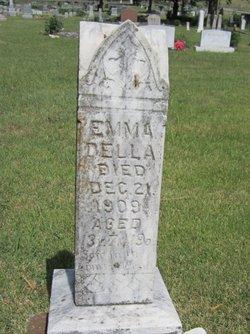 Emma Della Cain