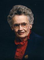Margaret Swoyer