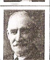 Joseph Henry Turner