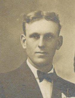 Arthur William Baack