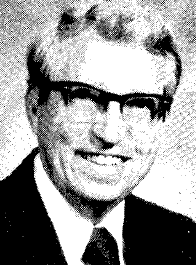 Jerry Nathan Corlew