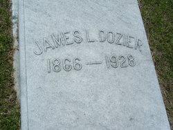 James L. Dozier