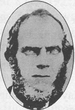 Edward Hall