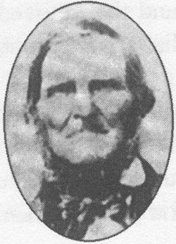James William Ellison