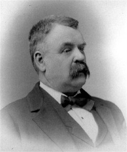 Charles Lewis Gebest