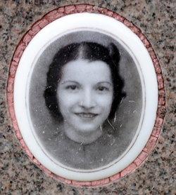 Louise Dietrich Calabretta