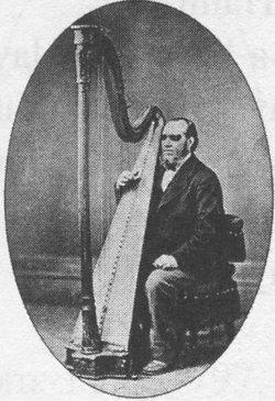 GILES, Thomas D.