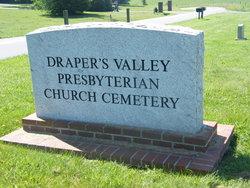 Draper Valley Presbyterian Church Cemetery