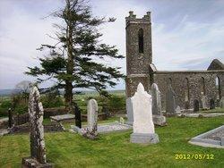 Skirke Church of Ireland