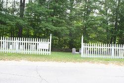 Glines Cemetery