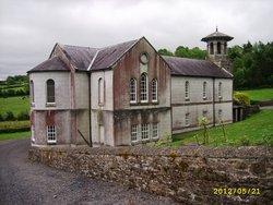Corbally Church of Ireland