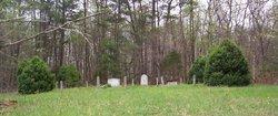 Windle Cemetery