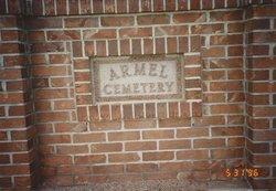 Armel Cemetery