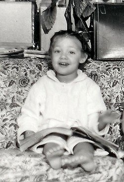 Pam Gow