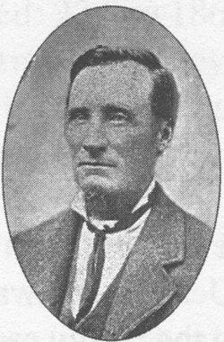 George Hanson