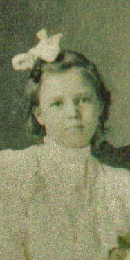 Hazel Mildred <I>Hutton</I> Morris