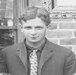 George Edward Wheeler