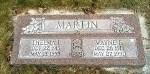 Wayne Franklin Martin