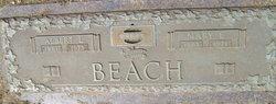 Albert Leroy Beach