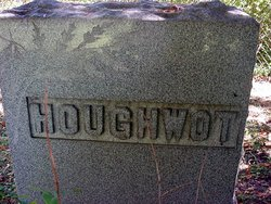 Alexander Houghwot