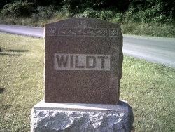 Wildt