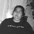 Terrisa Aguilar
