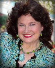 Betty Lynne