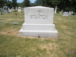 James H Stanton