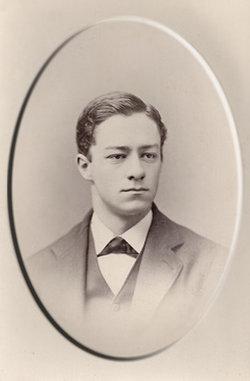 Walter Thomas Lyon