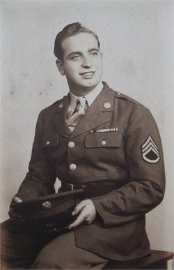 Gaetano Daniel Martini