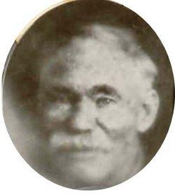 Robert Maylon Gammell