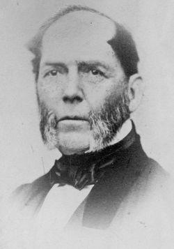 Abraham Pineo Gesner