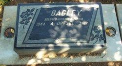 A Drexel Bagley