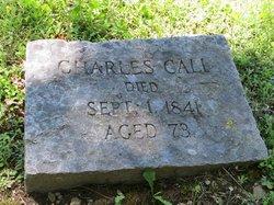 Charles Call