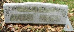 David Saunders Ward, Sr