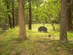 Grady Cemetery