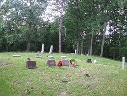 George Snuffer Cemetery