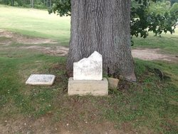 Murphy Grave