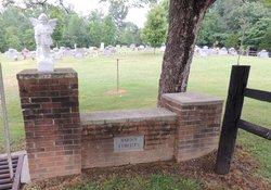 Harden Cemetery