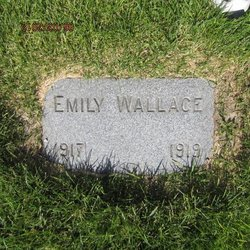 Emily Wallace